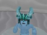 Mini Ice King