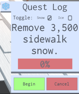 3500Snow