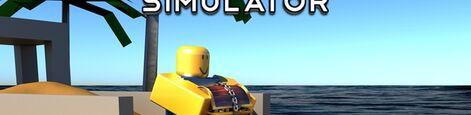 Rblx Treasure Hunt Simulator Wiki Fandom