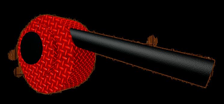 Codes Vacuum Simulator Wiki Fandom | StrucidCodes.com
