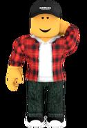 Steve 07-change