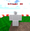 Streak20