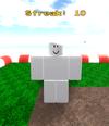 Streak10