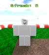 Streak5