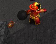 Sorcerorbomb