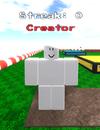 CreatorTag