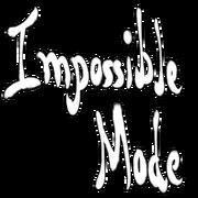 ImpossibleMode