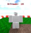 Streak15
