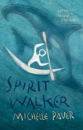 Spirit Walker-1-