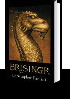 Books-mid-brisingr