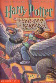 Prisoner of Azkaban cover (U.S)
