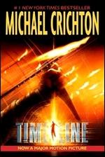 Timeline A Novel 21.12.2010 0 00 00