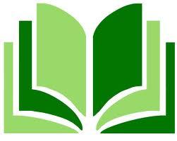 Images book logo(random)