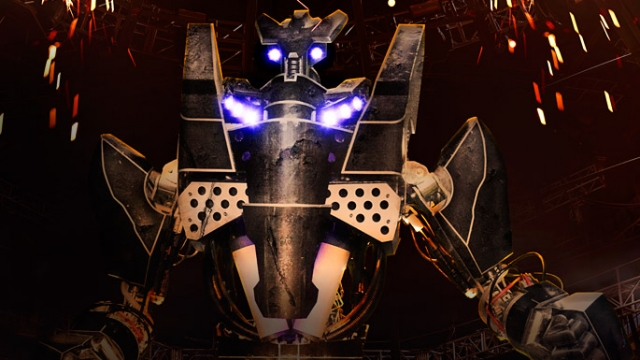 File:Robo Hammer.jpg