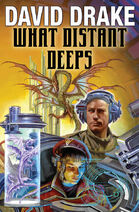 Book08 What Distant Deeps (mmp 2011)