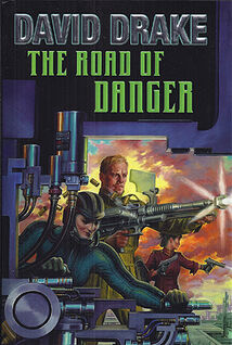 Book09 the road of danger1