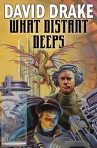 Book08 what distant deeps1