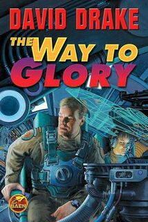Book04 the way to glory1