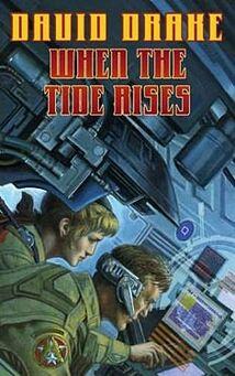 Book06 when the tide rises1