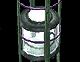 Elevator RCT3 Icon