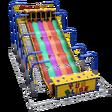 Funslide RCTT Icon