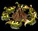Dinosaur-Go-Around RCT3 Icon