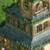 Haunted House RCT2 Icon