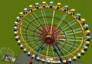 RCT3-giantferris-comp.
