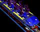 Hershey's Stormrunner RCT3 Icon