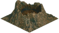 RCT 1 Martian Volcano.png