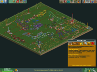 Amity Airfield RCT2-0