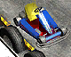 Go-Karts RCT3 Icon