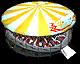Thunder Bobs RCT3 Icon
