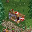 Souvenir Stall RCT2 Icon