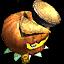 Pumpkin Pies RCT3 Icon