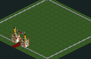 Micro Park RCT1