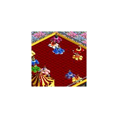 Flower Power Ride<br />(<a href=