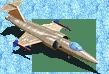 Jet Aeroplane 2