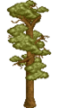 RCT 1 Tree 01.png