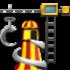 Rides RCTC Icon