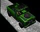 Safari Transport RCT3 Icon