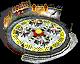 Gyrator RCT3 Icon