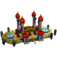 Magic Carpet RCTT Icon