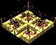 Bucking Bull RCT3 Icon