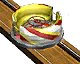 Virginia Reel RCT3 Icon