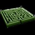 Maze RCTT Icon