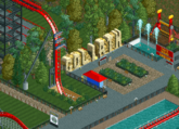 Roller-coaster-tycoon-2-goliathrct2--six-flags-wyoming---page-3---theme-park-review-zbwnewzl