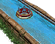 White Water Rapids RCT3 Icon