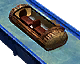 Log Flume RCT3 Icon
