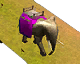 Elephant Transport RCT3 Icon